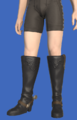 Model-Field Commander's Boots-Male-Hyur.png