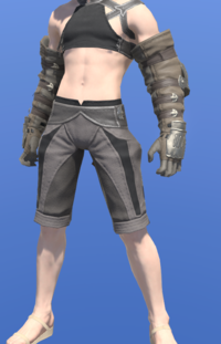Model-Filibuster's Armguards of Scouting-Male-Miqote.png