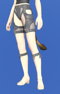 Model-Flame Sergeant's Subligar-Female-Miqote.png