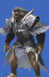 Model-Grey Hound Armor-Male-Hrothgar.png