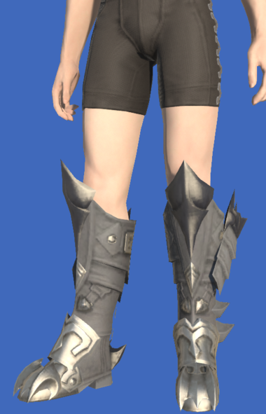 Model-Iron Scale Greaves-Male-Hyur.png