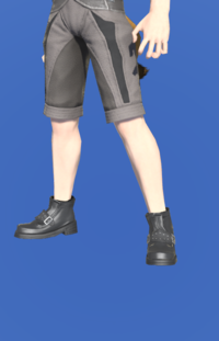 Model-Leonhart Boots-Male-Miqote.png