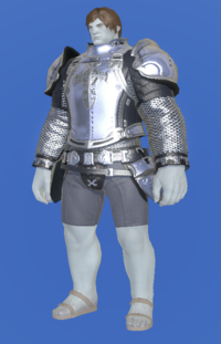 Model-Mythril Cuirass-Male-Roe.png
