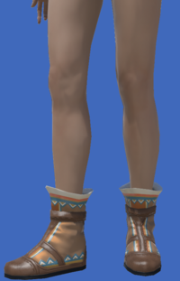 Model-New World Moccasins-Female-Viera.png
