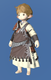 Model-Rakshasa Kasaya of Maiming-Male-Lalafell.png