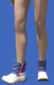 Model-Sailor Deck Shoes-Female-Viera.png