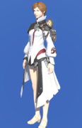 Model-Scion Healer's Robe-Female-Hyur.png