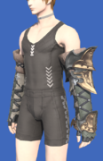 Model-Slothskin Gloves of Aiming-Male-Hyur.png