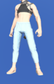 Model-Spring Bottoms-Male-Miqote.png