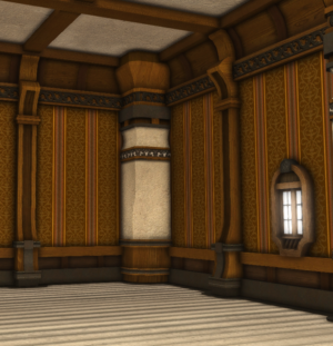 Model-Sultana's Breath Interior Wall.png