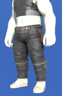 Model-True Griffin Breeches of Fending-Male-Roe.png