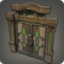 Oasis Crowned Door Icon.png