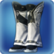 Prototype Alexandrian Boots of Healing Icon.png