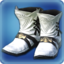Royal Shoes Icon.png