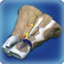 Tackleking's Fingerless Gloves Icon.png
