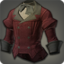 Vintage Seneschal Coatee Icon.png