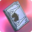 Aetherial Book of Mythril Icon.png