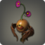 Ahriman Flower Vase Icon.png