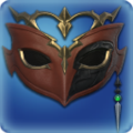 Alexandrian Mask of Scouting Icon.png