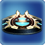 Allagan Ring of Healing Icon.png