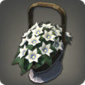 Basket of Flowers Icon.png