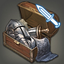 Bluespirit Weapon Coffer Icon.png