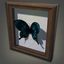 Butterfly Specimen Icon.png