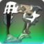 Cavalry Mask Icon.png