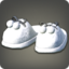 Crescent Moon Slippers Icon.png