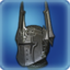 Darklight Helm Icon.png