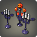 Ghost Candlestand Icon.png