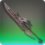 Greatsword of the Behemoth King Icon.png