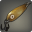 Heavy Steel Jig Icon.png