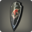House Fortemps Kite Shield Icon.png