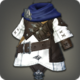 Lalafellin Tunic Icon.png