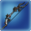 Makai Bow Icon.png