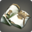 Marid Leather Gloves of Crafting Icon.png