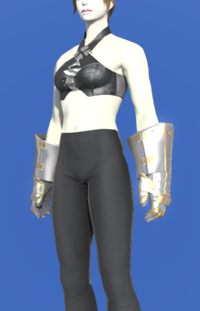 Model-Aetherial Heavy Steel Gauntlets-Female-Roe.png