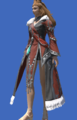 Model-Ala Mhigan Coat of Casting-Female-Viera.png