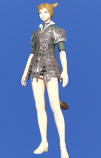 Model-Allagan Cuirass of Aiming-Female-Miqote.png