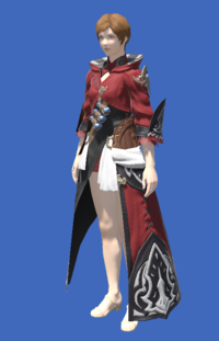 Model-Altered Felt Robe-Female-Hyur.png