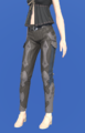 Model-Archaeoskin Breeches of Crafting-Female-AuRa.png