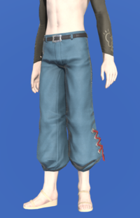 Model-Augmented Forgekeep's Slops-Male-Elezen.png