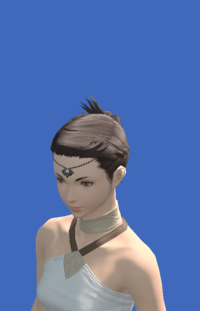 Model-Aurum Temple Chain-Female-Hyur.png
