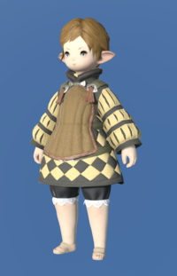 Model-Brigand's Acton-Female-Lalafell.png