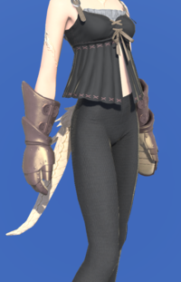 Model-Bronze Mitt Gauntlets-Female-AuRa.png