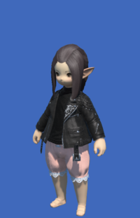 Model-Calfskin Rider's Jacket-Female-Lalafell.png