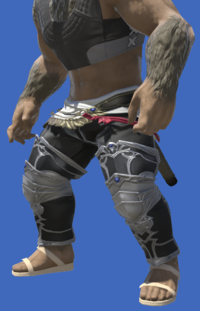 Model-Chivalrous Cuisses-Male-Hrothgar.png