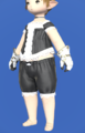 Model-Chivalrous Gauntlets +1-Female-Lalafell.png