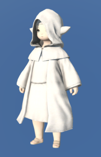 Model-Cotton Cowl-Female-Lalafell.png